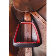 Classic Wide Stirrup Leathers