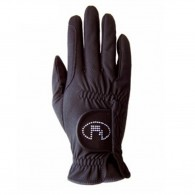 Lisboa Riding Gloves