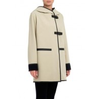Miasuki MAGIC Rain Coat