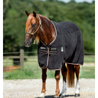 Rambo® Deluxe Fleece (No fill) – SALE