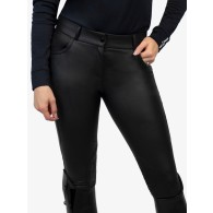PS of Sweden Breeches Claudia Black