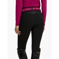 PS of Sweden Riding Tights Helena Black