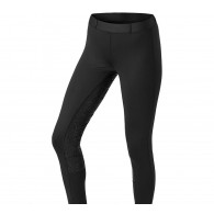Royal Highness Ladies' Full Seat Silicone Gel Tights