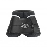 Safety Bell Boots