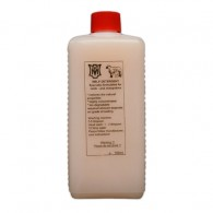 Mattes Liquid Melp Sheepskin Cleaner