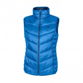 Juma Gilet - Royal Blue