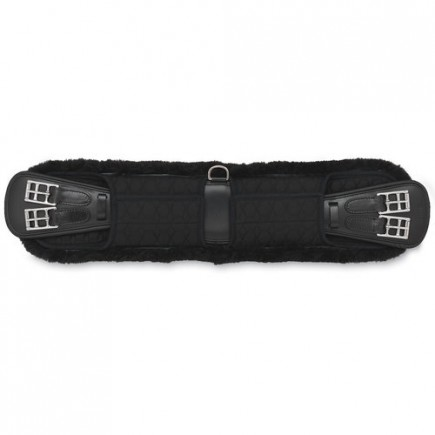 Mattes Dressage Girth Cover