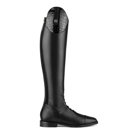 Cavallo Riding Boots Linus Jump Edition Croco