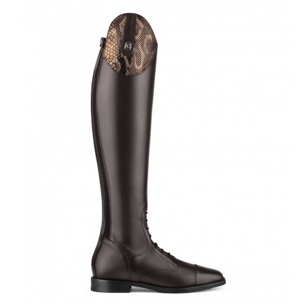 Cavallo Riding Boots Linus Jump Edition Snake