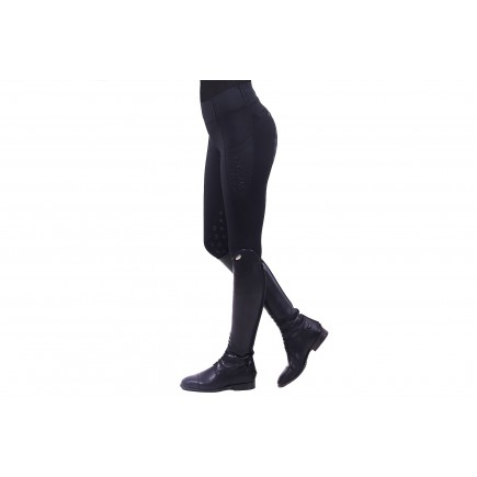 RS of Sweden Riding tights, Mathilde, Deep Sapphire