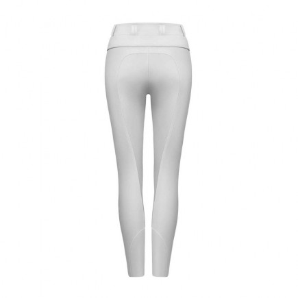 Cavallo Breeches Ciora Grip C