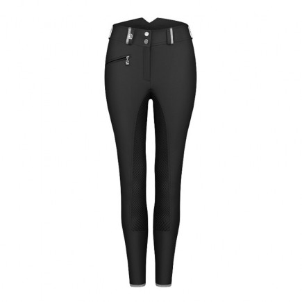 Cavallo Breeches Chagall Up Grip