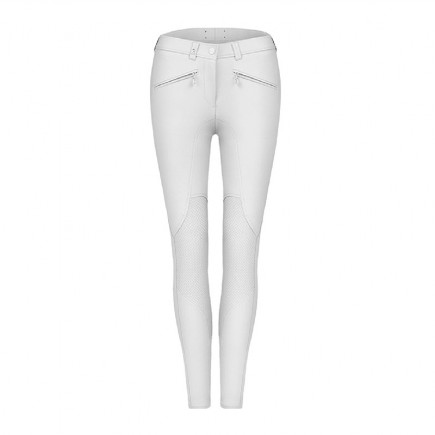 Cavallo Breeches Daja Grip C