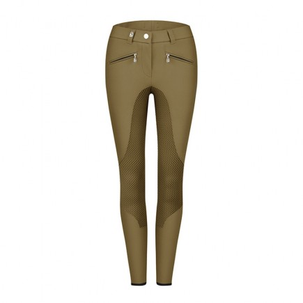 Cavallo Breeches Caja Grip