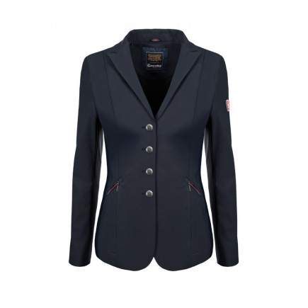 Cavallo Competition Jacket Lyon