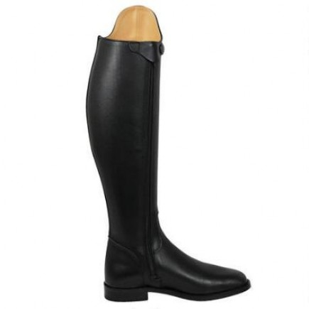 Cavallo Unisex Stanford Dressage Boot