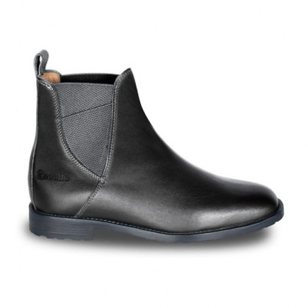 Cavallo Chelsea Pro Ankle Boots