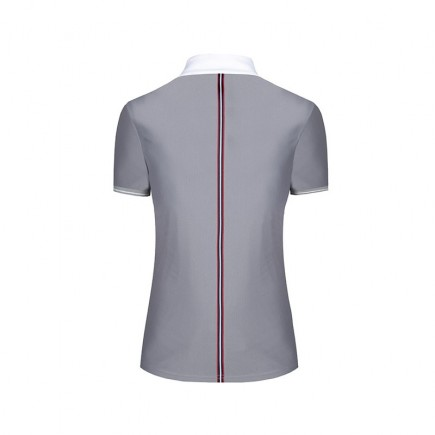 Cavallo Competition Shirt Pamira