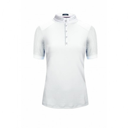 Cavallo Competition Shirt Panita