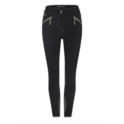 Cavallo Breeches Carolyn Grip