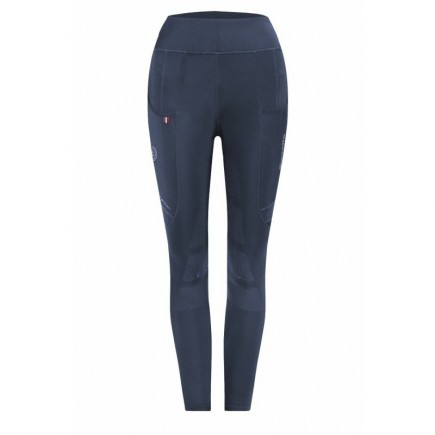 Cavallo Breeches Lin Grip RL