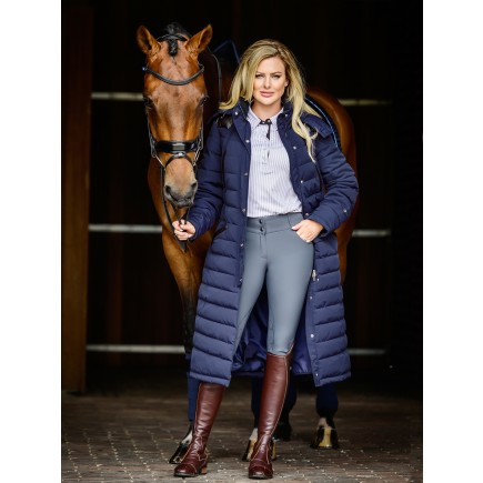 PS of Sweden Winter Coat Vanessa