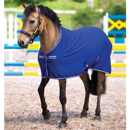 Amigo® Jersey Cooler Pony (No fill)