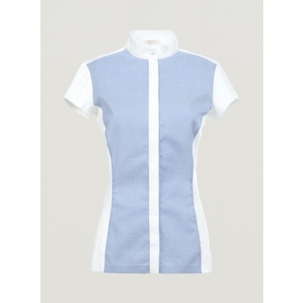 Miasuki CARRIE Cap Sleeve Shirt