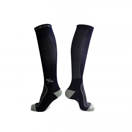 Technical Riding Socks