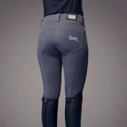 B Vertigo Kimberly Full Seat Breeches - Ladies