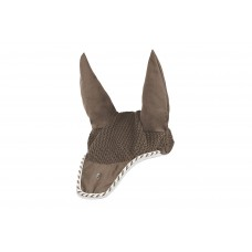 PS of Sweden Fly Hat, Walnut, COB
