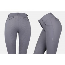 PS of Sweden Breeches, Weronika, Charcoal