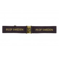 PS of Sweden Belt, Angel, Wine