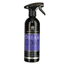 CARR & DAY & MARTIN DREAMCOAT ULTIMATE COAT FINISH 1000ML