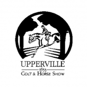 2020 Upperville And Loudoun Benefit Shows Postponed