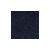 Rambo® Stable Blanket (200g Medium)-Navy/Navy-66